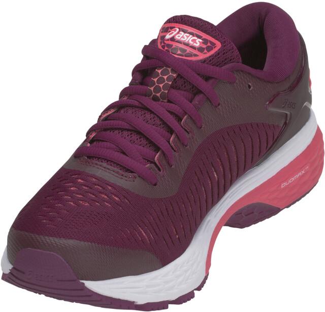 zapatillas asics running mujer gel kayano